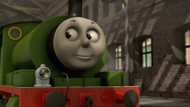 File:Thomas'CrazyDay10.png