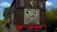 Toby'sSpecialSurprise66