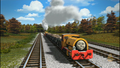 Thumbnail for version as of 21:25, November 11, 2014