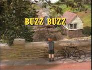 BuzzBuzz1992titlecard