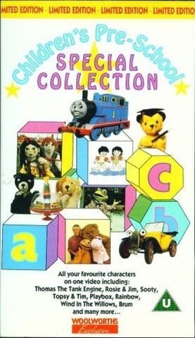 File:Children'sPre-schoolSpecialCollection.jpg