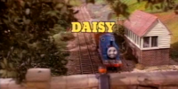Daisy (episode)
