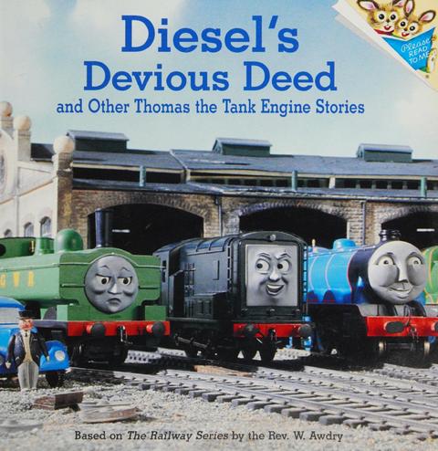 File:Diesel'sDeviousDeedandOtherThomastheTankEngineStories.png