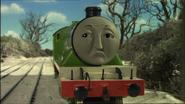 Henry'sLuckyDay54