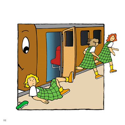File:MoreBadDaysforThomasandhisFriends-TroubleontheTrain2.png