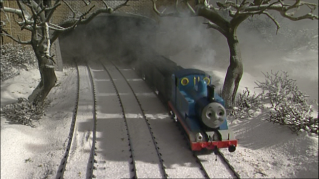 File:Thomas'FrostyFriend5.png