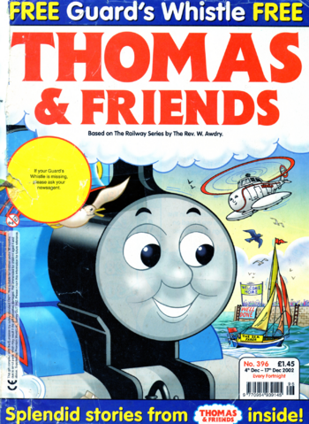 File:ThomasandFriends396.png