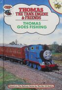 ThomasgoesFishingBuzzBook