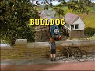 Bulldogtitlecard