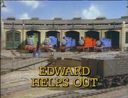 EdwardHelpsOut1996UStitlecard
