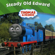 SteadyOldEdward