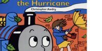 Thomas and the Hurricane/Gallery