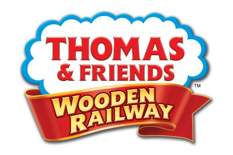 WoodenRailway2010logo