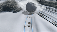 SnowTracks80