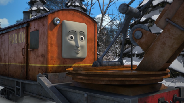 File:TheChristmasCoffeepot20.png