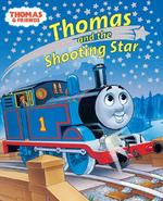 ThomasandtheShootingStar(book)