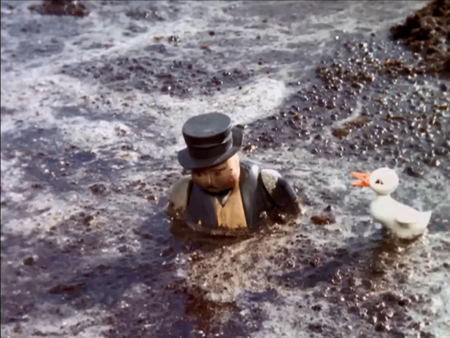 File:Donald'sDuck(song)27.png
