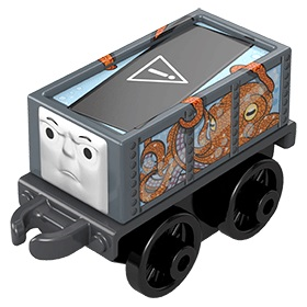 File:MinisCreatureTroublesomeTruck.png