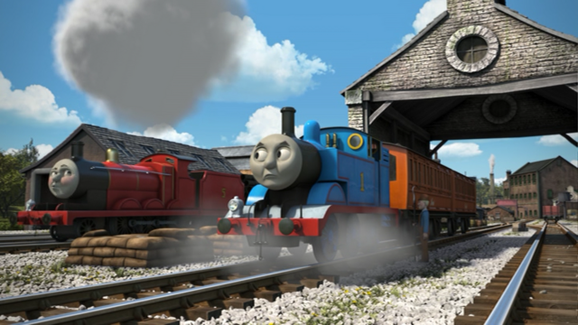 File:PhiliptotheRescue42.png