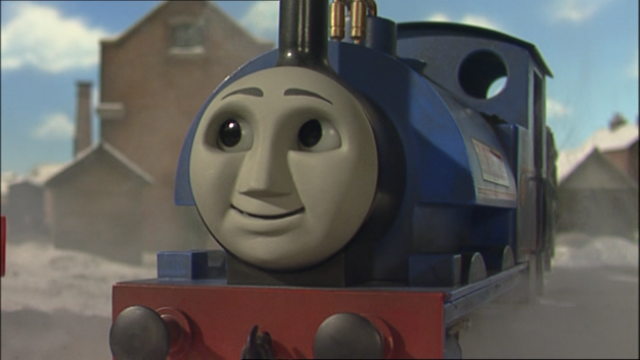 File:Thomas'TrickyTree22.png