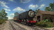 ThomasAndTheNewEngine65