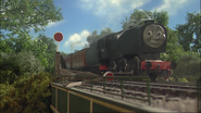 ThomasAndTheNewEngine84