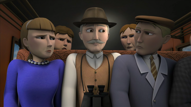 File:ThomasandtheEmergencyCable75.png