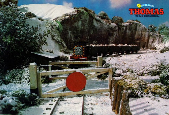 File:Toby'sTightrope96.png