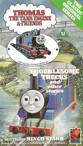 File:TroublesomeTrucksandotherstories.png