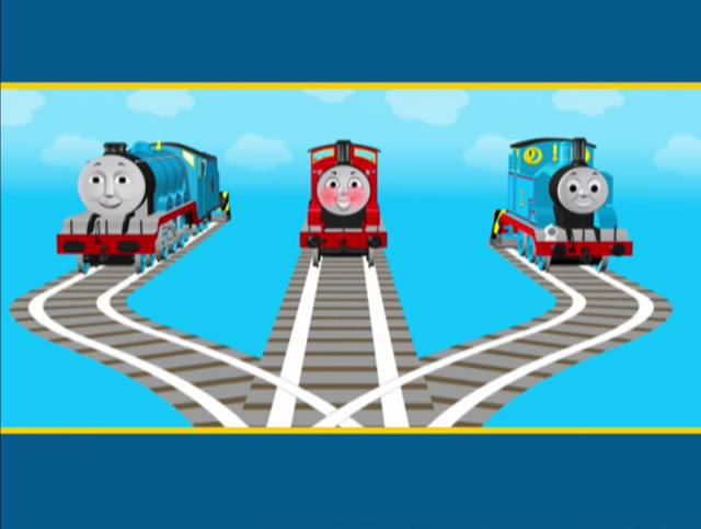 File:What'sWrongwiththeEngines1.PNG