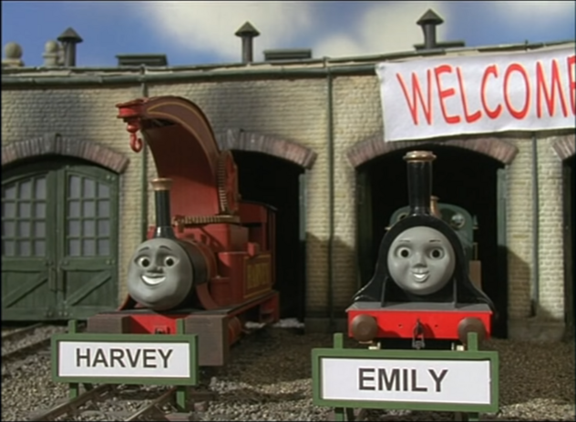 File:FiveNewEnginesintheShed18.png