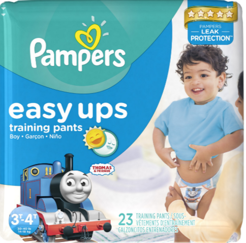 File:PampersEasyUpsThomasTrainingPants3T-4T.PNG