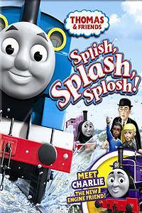 File:Splish,Splash,Splosh!poster.jpg