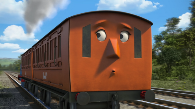 File:TheGreatRace295.png