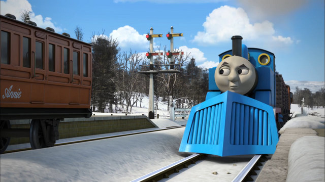 File:TheRailcarandtheCoaches73.png