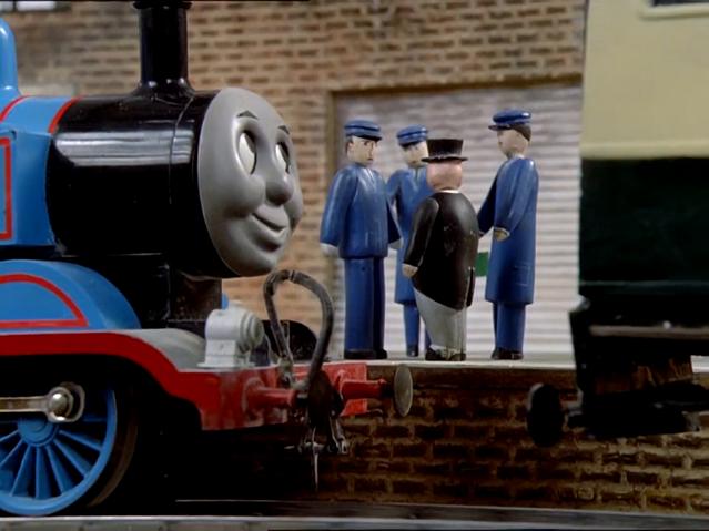 File:Thomas'Train19.png