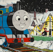 Thomas'sPresent1