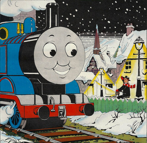 File:Thomas'sPresent1.jpg