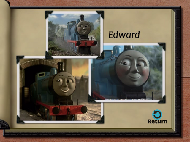 File:Thomas'sSodorCelebration!Edward.png