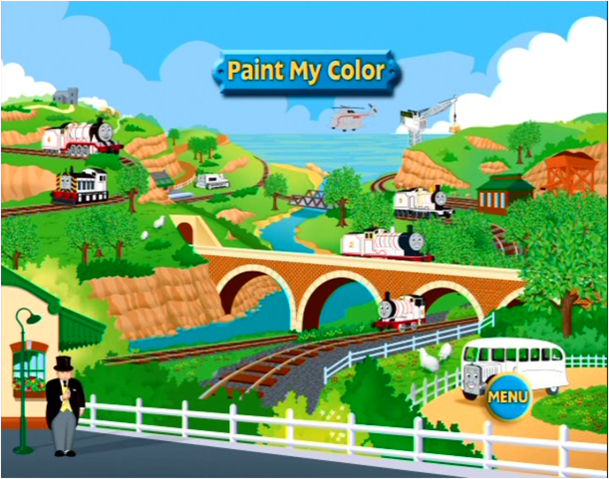 File:Thomas,PercyandtheDragonandotherstoriesPaintmyColorgame.png