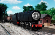 ThomasandtheNewEngine90
