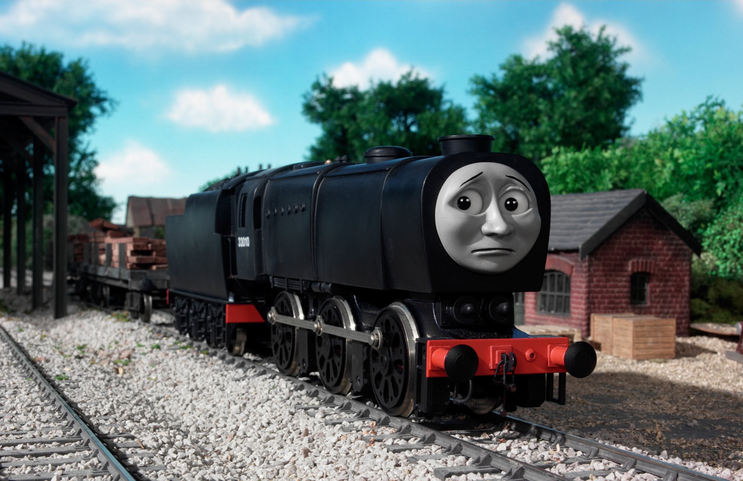 File:ThomasandtheNewEngine90.png