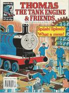 ThomastheTankEngineandFriends65