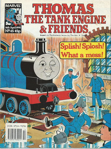 File:ThomastheTankEngineandFriends65.png