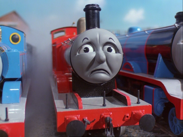 File:TrustThomas31.png