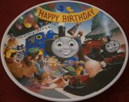 WedgewoodHappyBirthdayplate