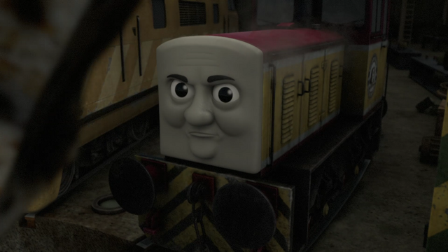 File:DayoftheDiesels142.png