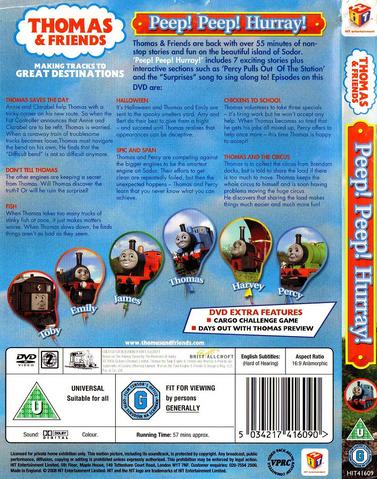 File:Peep!Peep!Hurray!ThreeCheersforThomas(2008)backcoverandspine.png