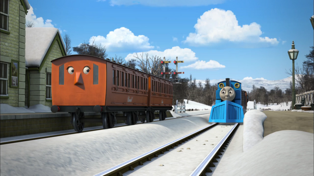 File:TheRailcarandtheCoaches77.png