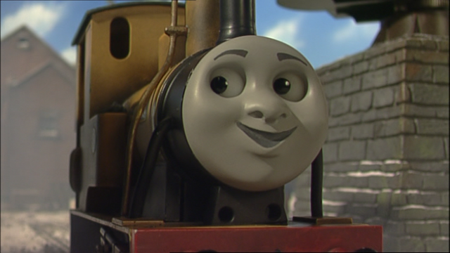 File:Thomas'TrickyTree19.png